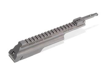 Dog Leg Rail, Gen-3 - AKM, AK-47 / 74