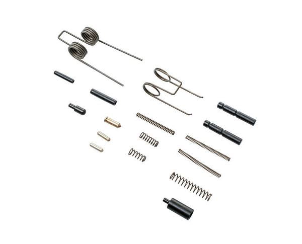 Picture of AR15 Parts Kit Lower Pins and Springs