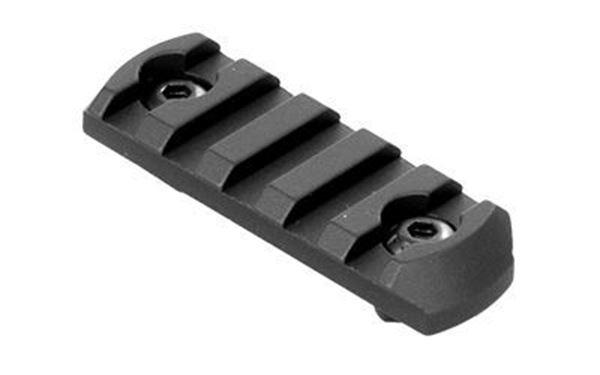 Picture of CMMG 5-Slot Accessory Rail Kit M-Lok