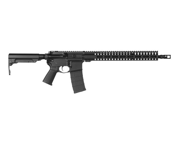 Picture of CMMG MK4 Rifle Resolute™ 200 5.56mm