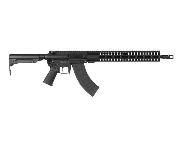 Picture of CMMG MK47  RESOLUTE™ 300 7.62x39mm