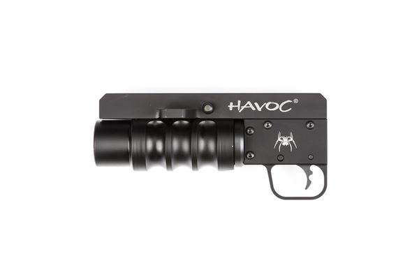 Picture of HAVOC 37MM 9 inch Launcher
