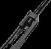 Arsenal SAS M-7 CLASSIC Receiver & Barrel Assembly 7.62x39
