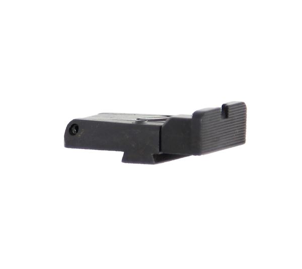 Picture of Rex Alpha 9 Rear Sight