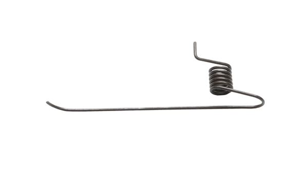 Auto Sear (Automatic Releaser Spring)