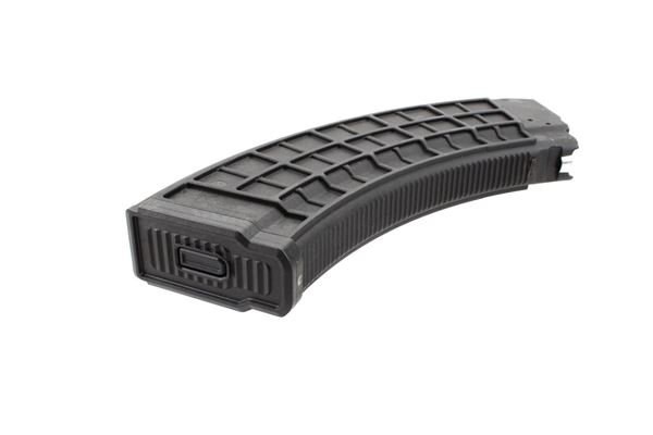Picture of XTech Tactical MAG47 30-Round AK47 7.62x39 Magazine