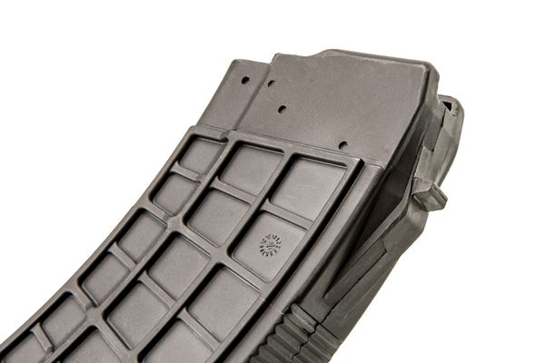 Picture of Xtech OEM47 - No Metal Reinforcement 30rd AK47 Magazine 7.62x39mm