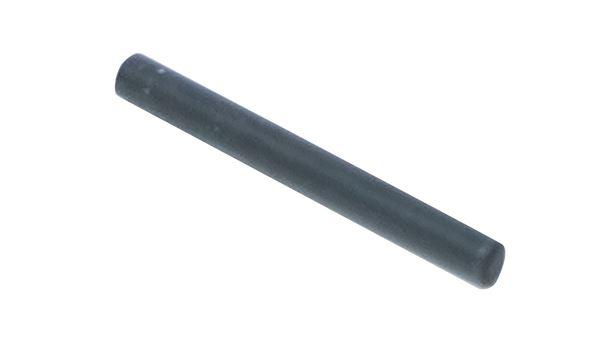 Retainer Pin for Firing Pin