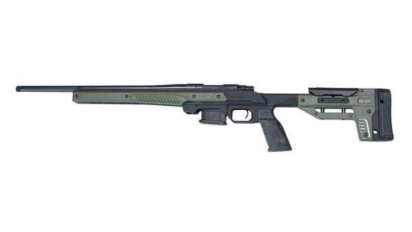 Picture of Howa Oryx 6.5 Grendel Rifle