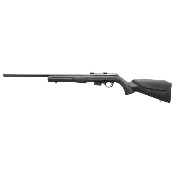 "Rossi® RB17 .17 HMR 5RD 21"" Barrel Bolt Action Rifle"
