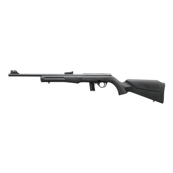 "Rossi® RB22 .22 LR 10RD 18"" Barrel Bolt Action Rifle"