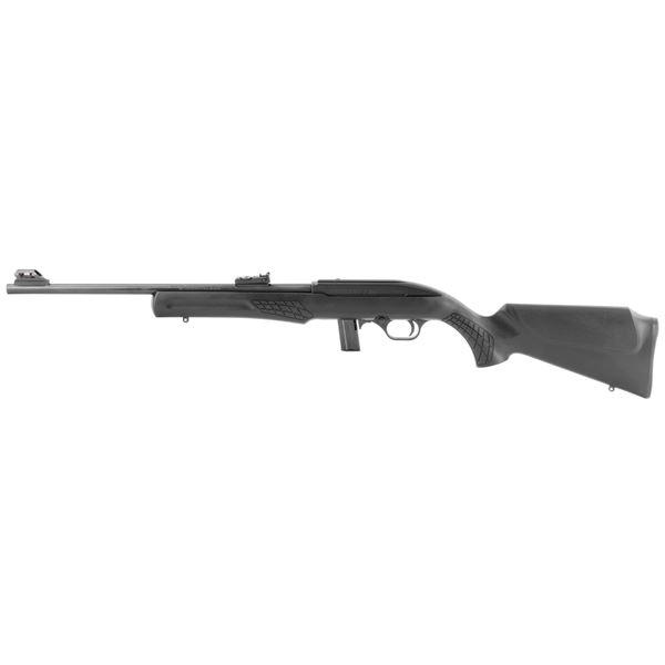 "Rossi® RS32 .22 LR 10RD 18"" Barrel Semi-Automatic Rifle"
