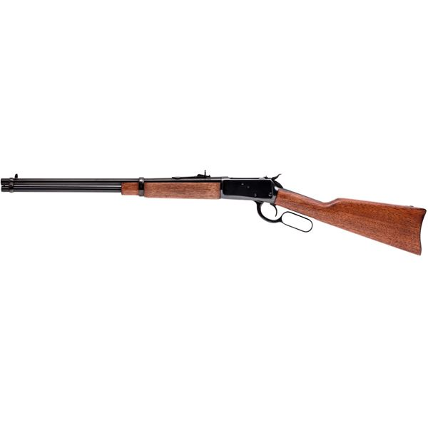 """Rossi® R92 .357 Mag 10RD 20"""" Round Barrel Lever Action Rifle"""