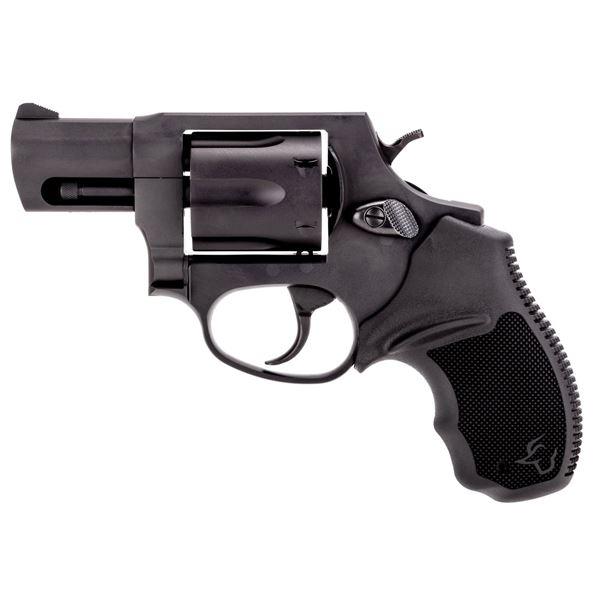 """Taurus 856 38 Special 6RD 2"""" Barrel Revolver"""