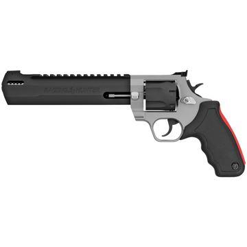 """Taurus Raging Hunter 357 Magnum/38 Special 7RD 8.375"""" Barrel Revolver"""