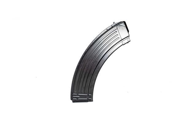 Picture of KCI AK47 40-Round Magazine, Black, Steel