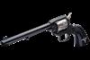 "Picture of Heritage Rough Rider 22LR Black Single Action 6.5"" Barrel 6 Round Handgun"