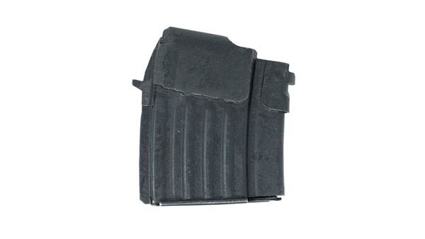 Picture of K-Var 5.56x45mm / 223 Rem 5 Round Single Stack Magazine