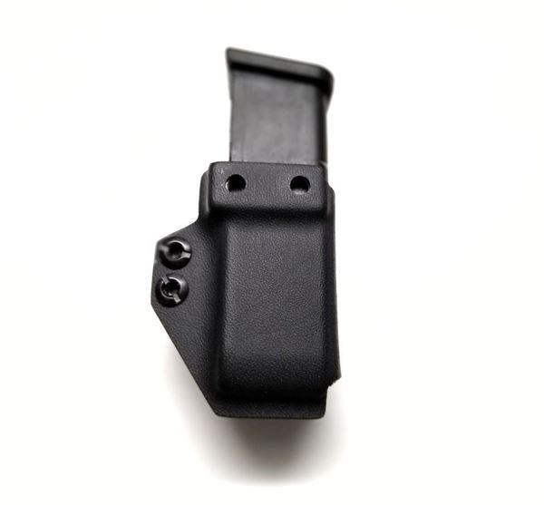 Picture of ANR Design Kydex Single Pistol Mag Carriers Rex Delta