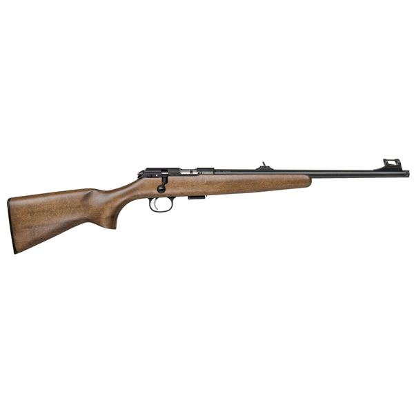 Picture of CZ 457 Scout 22LR Bolt Action Rifle 5rd Mag