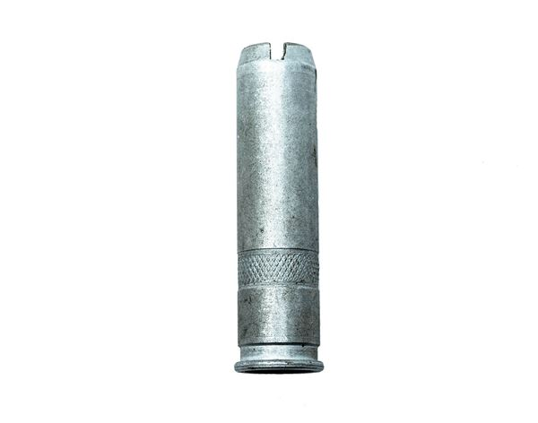 Blank Firing Device 7.62x39 14x1mm LH East German