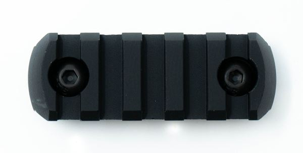 CMMG 5-Slot Accessory Rail Kit M-Lok