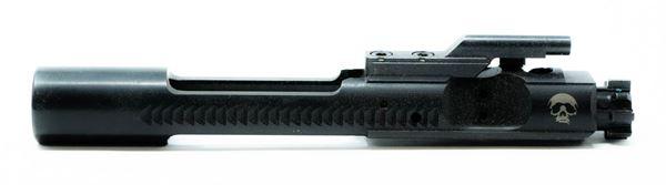 Bolt Carrier Group, AR-15/M-16, Mil Spec, Head Down