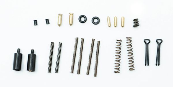 Windham Most Wanted Parts Kit for AR15 / M16
