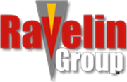 Picture for manufacturer Ravelin Group