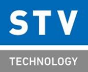 Picture for manufacturer STV Technology