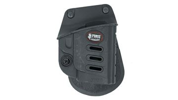 Picture of Holster for S&W Body Guard 380
