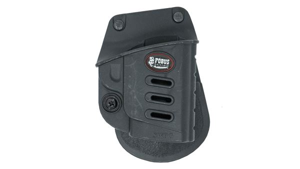 Picture of Fobus Holster for S&W Body Guard 380