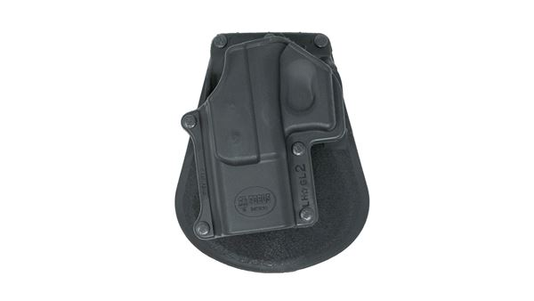 Picture of Fobus Holster for Glock 17/19/22/23/31/32/34/35
