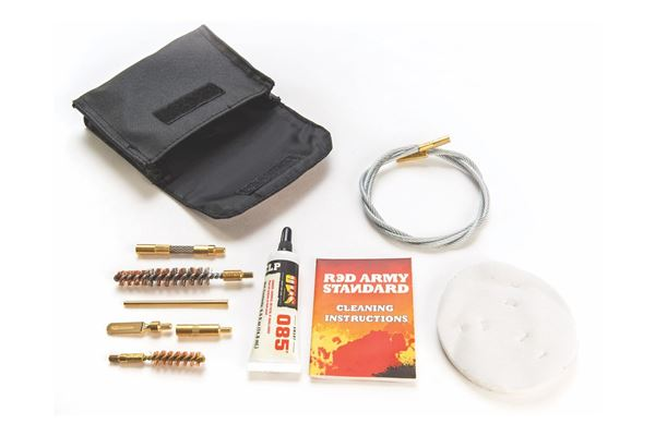 Picture of Micro AK Cleaning Kit