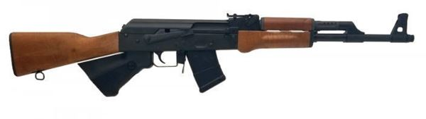 Picture of VSKA AK47 CA Compliant