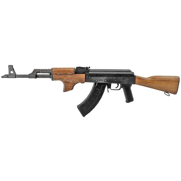 Picture of VSKA Dong Handguard AK47