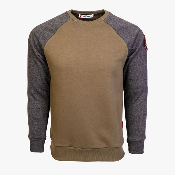 Picture of Arsenal Men's Icon Pullover