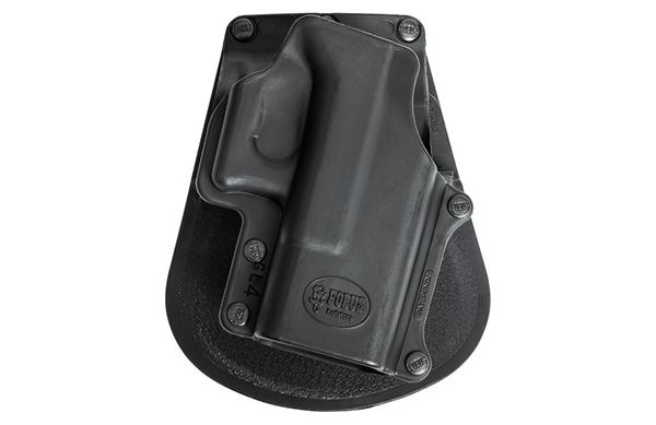 Picture of Fobus Holster for Glock 29/30/39/ 21SF/30SF /S&W 99 / S&W Sigma Series V