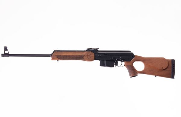 Picture of Molot Vepr 30-06 Springfield Semi-Automatic Rifle VPR-3006-03