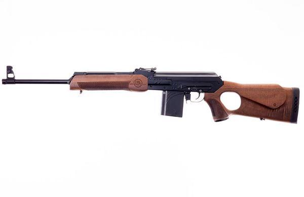 Picture of Molot Vepr .308 Win Semi-Automatic Rifle VPR-308-02