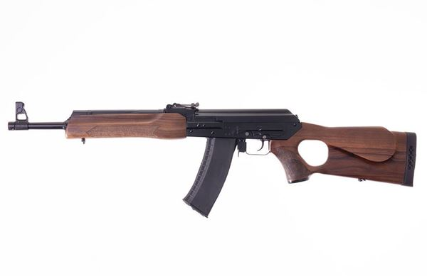 Picture of Molot Vepr 5.45x39mm Semi-Automatic Rifle VPR-54539-01