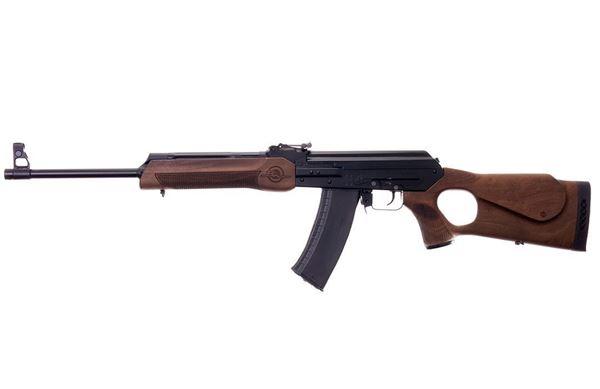 Picture of Molot Vepr 5.45x39mm Semi-Automatic Rifle VPR-54539-02