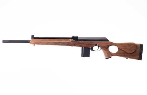 Picture of Molot Vepr Super .223 Rem Semi-Automatic Rifle VPRS-223-01
