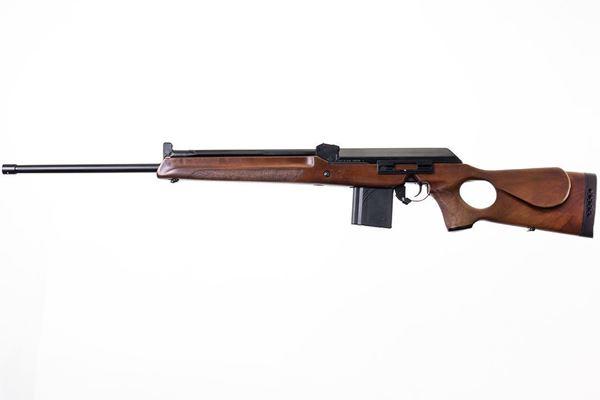 Picture of Molot Vepr .308 Win Semi-Automatic Rifle VPR-76254-02