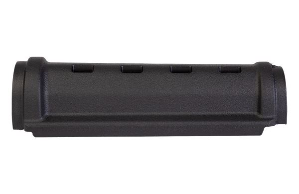 Picture of Magpul AK Black Polymer Upper Handguard with Air Vents