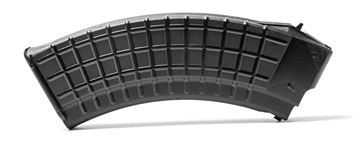 Picture of Arsenal Circle 10 7.62x39mm Black 30 Round Magazine