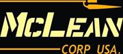 Picture for manufacturer McLean Corp USA