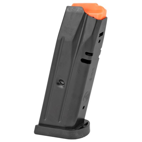 Picture of CZ  9mm Black 10 Round Magazine