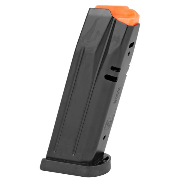 Picture of CZ  9mm Blued 15 Round Magazine