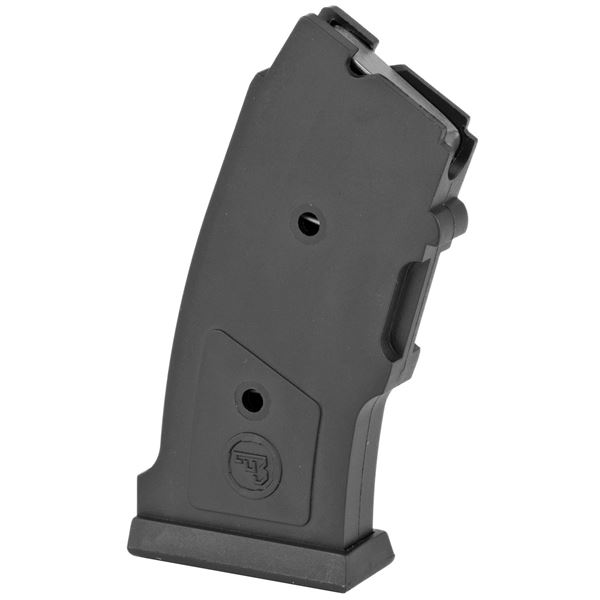 Picture of CZ 22 LR Blued 10 Round Magazine